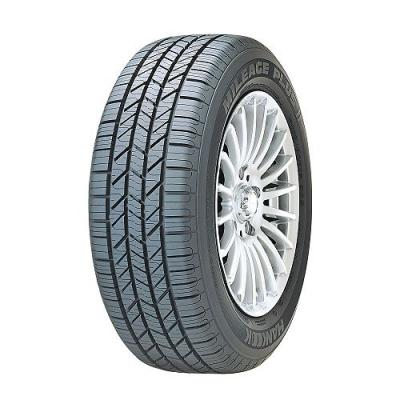 Discount Tire  on Hankook Tires   Discount Hankook Tires   Trusted Tire Dealers