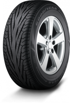 Goodyear Assurance TripleTred AS 399333349 Tires