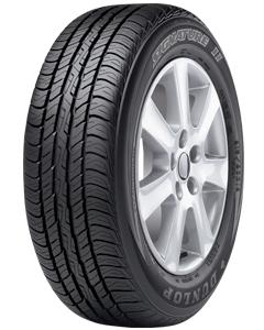 Dunlop Signature II 266004815 Tires