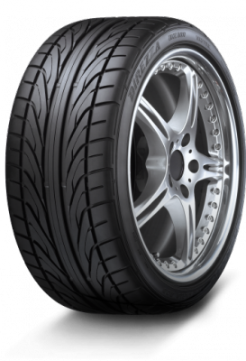 Dunlop Direzza DZ101 265024250 Tires