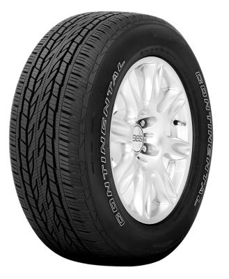 Continental CrossContact LX20 15490850000 Tires