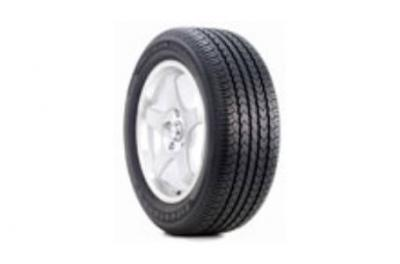 Firestone Precision Touring 147705 Tires