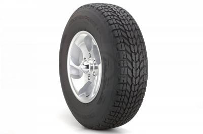 Firestone Winterforce 114079 Tires