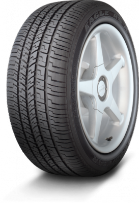 Goodyear Eagle RS-A 732278500 Tires