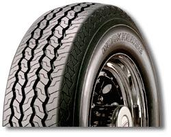 Goodyear Workhorse Rib 312175090 Tires