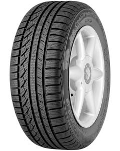 Continental Conti Winter Contact 03537280000 Tires