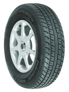 Primewell PS850 095957 Tires