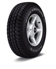 Kumho Road Venture AT KL78 1802913 Tires