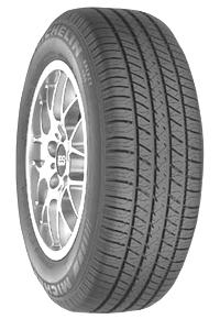 Michelin Energy LX4 95649 Tires
