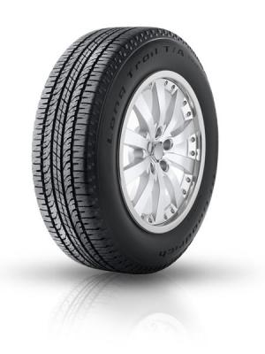 BFGoodrich Long Trail T/A Tour 22371 Tires