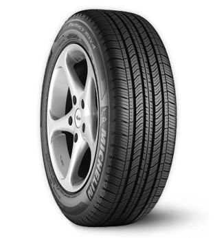 Michelin Primacy MXV4 30373 Tires