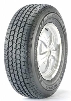 Pacemark All Weather 335585859 Tires