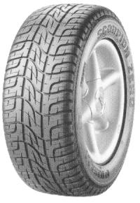 Pirelli Scorpion Zero 1484900 Tires