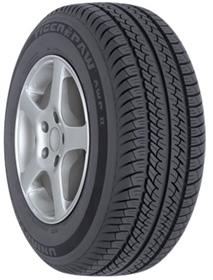 Uniroyal Tiger Paw AWP II 35705 Tires