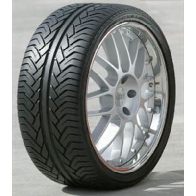 Yokohama Advan S.T. 80221 Tires