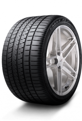 Goodyear Eagle F1 SuperCar 389385128 Tires