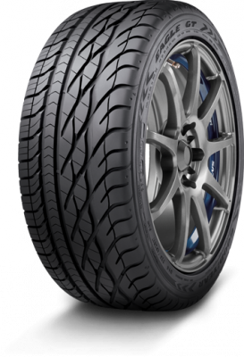 Goodyear Eagle GT 100946277 Tires
