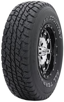 Falken High Country All Terrain 28214693 Tires