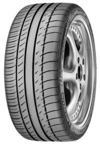 Michelin Pilot Sport PS2 07893 Tires