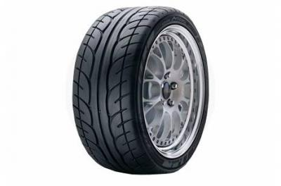 Yokohama Advan Neova AD08 08000 Tires