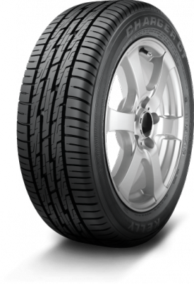 Kelly Charger GT 356581816 Tires