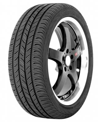 Continental ContiProContact 15448440000 Tires