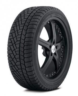 Continental ExtremeWinterContact 15390270000 Tires