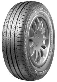Kumho Ecowing KH30 2128363 Tires