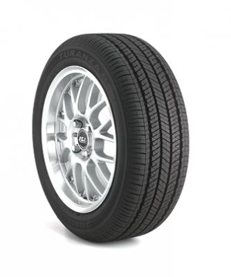 Bridgestone Turanza EL400-02 068434 Tires