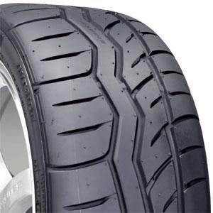Falken Azenis RT-615K 28233572 Tires