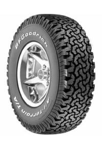 BFGoodrich All-Terrain T/A KO 42014 Tires