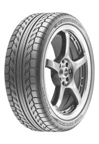 BFGoodrich g-Force Sport 62128 Tires