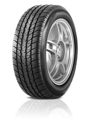 BFGoodrich g-Force Super Sport A/S H/V 83701 Tires