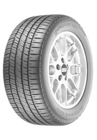 BFGoodrich g-Force T/A KDWS 64168 Tires