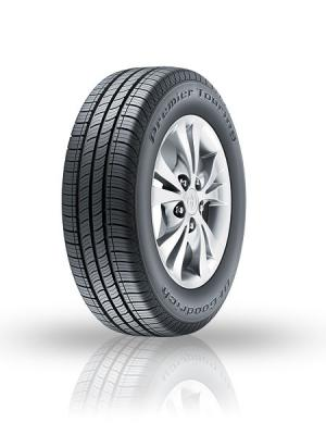 BFGoodrich Premier Touring 51212 Tires