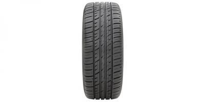 Falken Azenis PT722 A/S 28222725 Tires