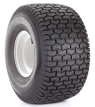 Carlisle Turf Saver 511090 Tires